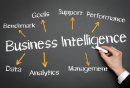 Business Intelligence: da dove iniziare