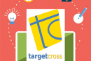 Crea il tuo Network di Commessa con Target Cross