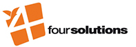 Partner di progetto dati, © foursolutions!